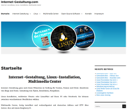 Internet-Gestaltung Freiburg